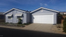 Photo of 519 W Taylor, Unit 394, Santa Maria, CA 93458 (MLS # 1702323)