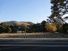 Photo of 1400 & 06 E Cypress Avenue, Lompoc, CA 93436 (MLS # 1702358)