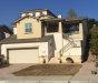 Photo of 1575 Canyon Creek Road, Santa Maria, CA 93455 (MLS # 1702361)