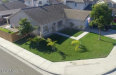 Photo of 534 San Luis Drive, Santa Maria, CA 93455 (MLS # 1702363)