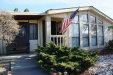 Photo of 519 W Taylor Street, Unit 338, Santa Maria, CA 93458 (MLS # 1702367)