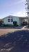 Photo of 1650 E Clark Avenue, Unit 326, Santa Maria, CA 93455 (MLS # 1702369)
