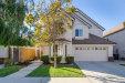Photo of 2309 Bentley Avenue, Santa Maria, CA 93458 (MLS # 1702385)