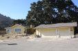Photo of 4525 Tepusquet Road, Santa Maria, CA 93454 (MLS # 1702392)