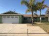 Photo of 419 N Palisade Road, Santa Maria, CA 93454 (MLS # 1702394)