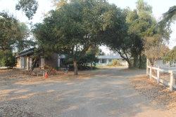 Photo of 1451 N Refugio Road, Santa Ynez, CA 93460 (MLS # 1702396)