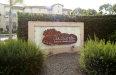 Photo of 310 E Mccoy Lane, Unit 6A, Santa Maria, CA 93455 (MLS # 1702402)