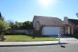 Photo of 408 Wisteria Drive, Santa Maria, CA 93455 (MLS # 1702406)