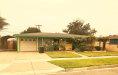 Photo of 609 N Curryer Street, Santa Maria, CA 93458 (MLS # 1702417)