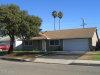 Photo of 1332 Oxford Avenue, Santa Maria, CA 93454 (MLS # 1702420)