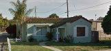 Photo of 217 W Morrison Avenue, Santa Maria, CA 93458 (MLS # 1702422)