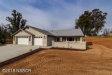Photo of 1064 Redbud Lane, Nipomo, CA 93444 (MLS # 1702468)