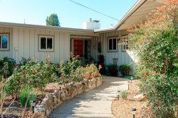 Photo of 175 3rd Street, Solvang, CA 93463 (MLS # 1702471)