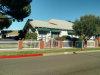 Photo of 105 E Olive Avenue, Lompoc, CA 93436 (MLS # 1702482)