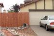 Photo of 524 Summerwood Lane, Lompoc, CA 93436 (MLS # 1702505)