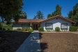Photo of 2551 Elk Grove Road, Solvang, CA 93463 (MLS # 18000014)