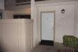 Photo of 1101 W Cypress Avenue, Unit C, Lompoc, CA 93436 (MLS # 18000034)