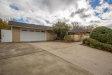 Photo of 2150 Rebild Drive, Solvang, CA 93463 (MLS # 18000038)