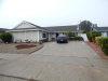 Photo of 628 Carina Drive, Lompoc, CA 93436 (MLS # 18000043)