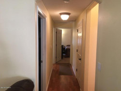 Photo of 610 Sunrise Drive, Unit 8I, Santa Maria, CA 93455 (MLS # 18000047)