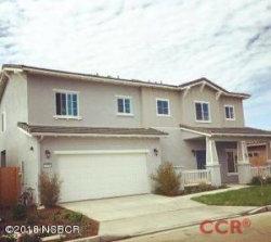 Photo of 1336 W Heritage Way, Santa Maria, CA 93458 (MLS # 18000050)
