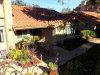 Photo of 1384 Tourney Hill Lane, Unit 40, Nipomo, CA 93444 (MLS # 18000056)