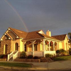 Photo of 637 Monterey Road, Santa Maria, CA 93455 (MLS # 18000058)