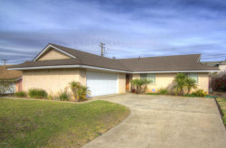 Photo of 112 Princeton Place, Lompoc, CA 93436 (MLS # 18000063)