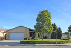 Photo of 1002 N Dejoy Street, Santa Maria, CA 93458 (MLS # 18000087)