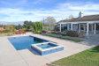 Photo of 2221 Hill Haven Road, Solvang, CA 93463 (MLS # 18000090)