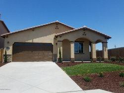 Photo of 1061 Shultz Lane, Unit Lot 19, Santa Maria, CA 93455 (MLS # 18000094)