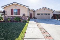 Photo of 1246 Hollysprings Lane, Santa Maria, CA 93455 (MLS # 18000096)