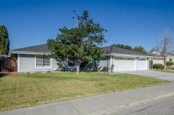 Photo of 1141 Kit Way, Santa Maria, CA 93455 (MLS # 18000106)