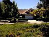 Photo of 1994 Windmill Lane, Solvang, CA 93463 (MLS # 18000113)