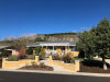 Photo of 375 Glennora Way, Buellton, CA 93427 (MLS # 18000115)