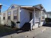 Photo of 701 E Pine Avenue, Unit 177, Lompoc, CA 93436 (MLS # 18000117)