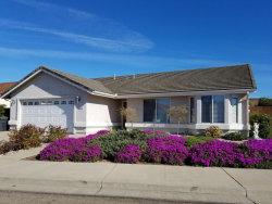 Photo of 3108 Dian, Santa Maria, CA 93455 (MLS # 18000120)