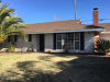 Photo of 1215 Royal Oak Road, Santa Maria, CA 93455 (MLS # 18000122)