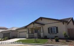 Photo of 1568 S Oberlin Court, Santa Maria, CA 93458 (MLS # 18000126)