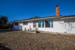 Photo of 3379 Tivola Street, Santa Ynez, CA 93460 (MLS # 18000128)