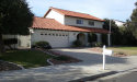 Photo of 654 Old Mill Lane, Santa Maria, CA 93455 (MLS # 18000131)