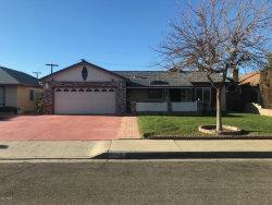 Photo of 911 N Lucas Drive, Santa Maria, CA 93454 (MLS # 18000133)