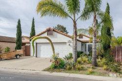 Photo of 2141 Chestnut Lane, Santa Maria, CA 93458 (MLS # 18000142)