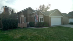 Photo of 1422 Woodmere Road, Santa Maria, CA 93455 (MLS # 18000146)