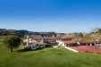 Photo of 3920 Indian Way Way, Santa Ynez, CA 93460 (MLS # 18000148)