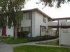 Photo of 287 Burton Mesa Boulevard, Unit C, Lompoc, CA 93436 (MLS # 18000155)