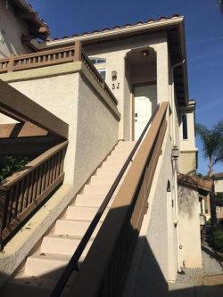 Photo of 310 E Mccoy Lane, Unit 3J, Santa Maria, CA 93455 (MLS # 18000171)