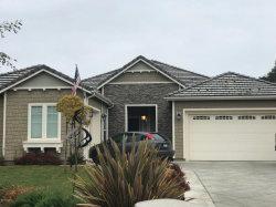 Photo of 645 Elderberry Circle, Santa Maria, CA 93455 (MLS # 18000173)