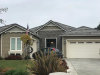 Photo of 645 Elderberry Circle, Santa Maria, CA 93455 (MLS # 18000173)