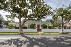 Photo of 326 E Camino Colegio, Santa Maria, CA 93454 (MLS # 18000177)